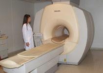 Магнітно-резонансна томографія тепер в два рази швидше