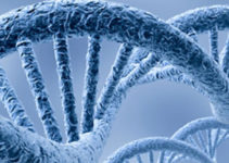 Метод CEL-Seq допоможе в лікуванні онкохворих