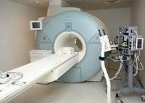 Методи візуалізації та діагностування: МРТ, КТ, УЗД