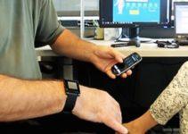 Мобільні датчики допоможуть досліджувати хворобу Паркінсона