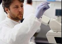 Нестандартне лікування генних мутацій у чоловіків при безплідді