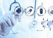 Нові цифрові винаходу медицини в Ізраїлі