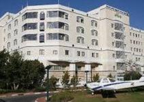 Новий рейтинг лікарень Ізраїлю 2015