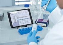 Переваги персональної онкології