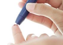 Порятунок діабетиків від ампутації