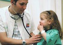 ТОП-3 дитячих клінік Ізраїлю: особливості їх діяльності