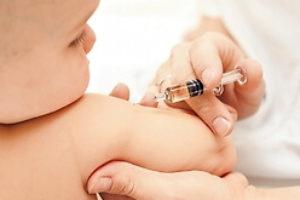 Вакцинація від діабету для майбутньої матері